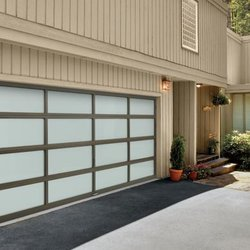 Home Services Garage Door Services · Photo Of Renner Supply Company    Kansas City, MO, United States