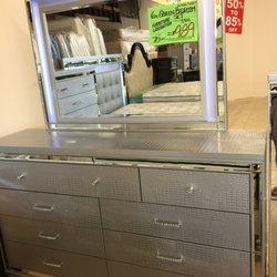 Superb Photo Of Sam Liquidator Furniture   Cerritos, CA, United States