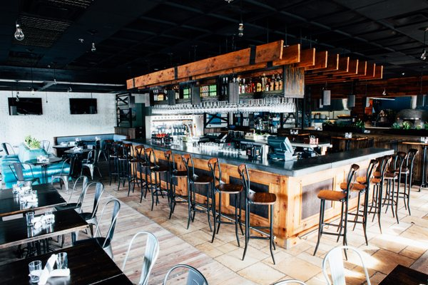 Tazza Kitchen Trenholm Plaza - 380 Photos & 177 Reviews