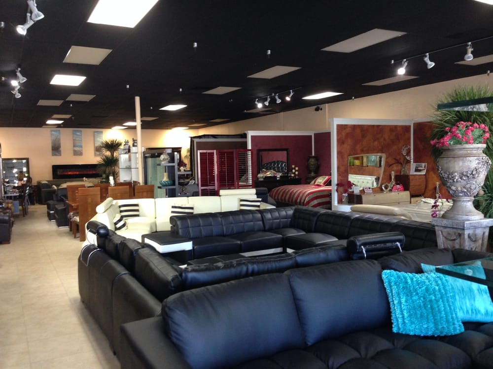 Venice Furniture Furniture Stores 25 Photos Reviews Sacramento Ca 5111 College Oak Dr