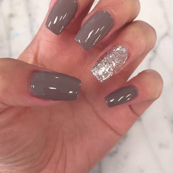 Photo Of Cali Nails Spa Berkeley Ca United States Picture