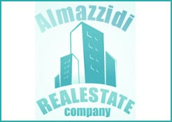 Almazzidi Real Estate Company W.L.L | Research Business Center First Floor, C26 Fraser Road, Perivale, Greenford UB6 7AQ | +44 20 8537 3226