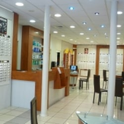 a1029cabdd36c Optical Center - Lunettes   Opticien - 26 rue Jeanne d Arc