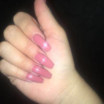 Photo Of New Style Nails Northridge Ca United States