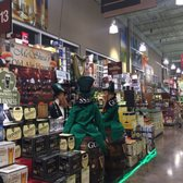 Total wine paramus