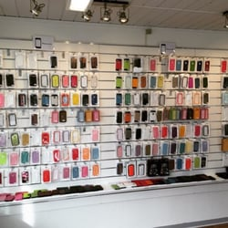 iphone reparation esbjerg