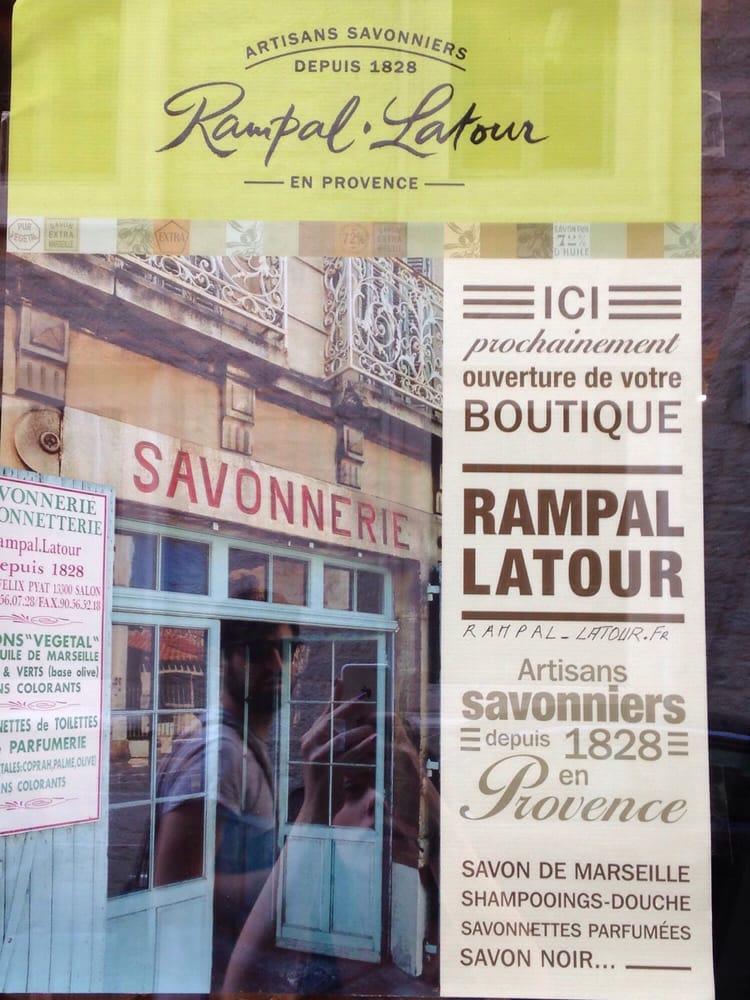 rampal latour cosm ticos y productos de belleza 52 rue saint jean saint jean lyon francia. Black Bedroom Furniture Sets. Home Design Ideas
