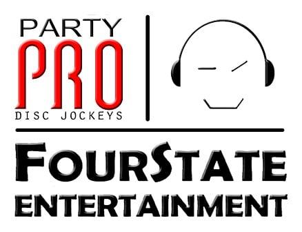Party Professional Disc Jockeys: Bentonville, AR