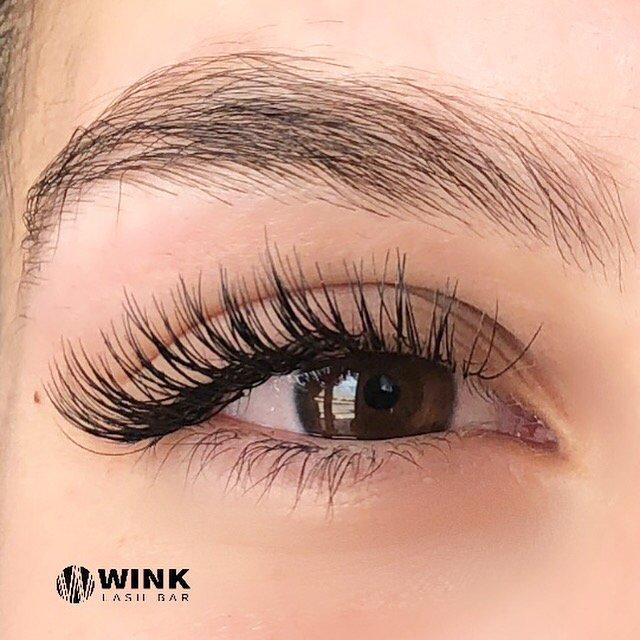 1804f51c0f1 Wink Lash Bar - 161 Photos & 94 Reviews - Eyelash Service - 7925 ...