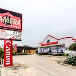 Houston Camera Exchange - 28 Photos & 74 Reviews - Photography ...