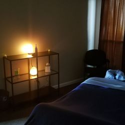 Photo Of Divine Harmony Massage Therapy Roswell Ga United States