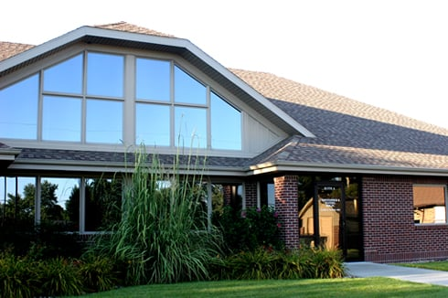 Waters Family Dentistry: 2916 W Stolley Park Rd, Grand Island, NE