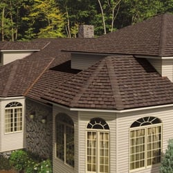 Legacy Exteriors 13 Photos Roofing 4125 Terminal Dr