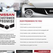 Nissan Sentra Photo Of West Covina Nissan   West Covina, CA, United States.