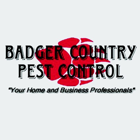 Badger Country Pest Control: S12210 Williams Rd, Spring Green, WI