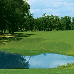 Photo Of Scenic Hills Country Club Pensacola Fl United States Closer View