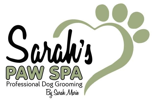 Sarah's Paw Spa: 16 Manning St, Derry, NH