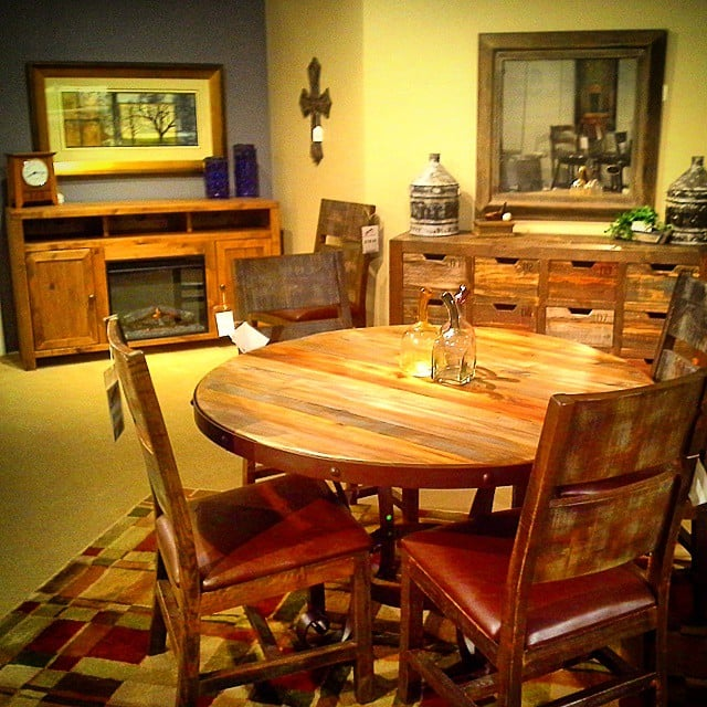 Photo Of Sylvan Furniture Lewiston Id United States