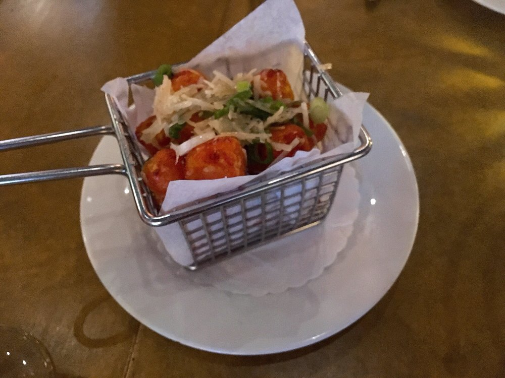Scutra Restaurant: 92 Summer St, Arlington, MA