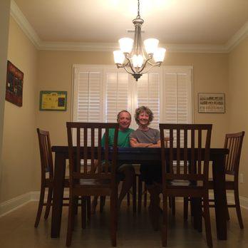 Superior Photo Of Havertys Furniture   Huntsville, AL, United States