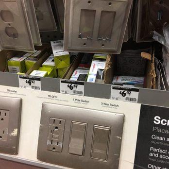 The Home Depot - 33 Photos
