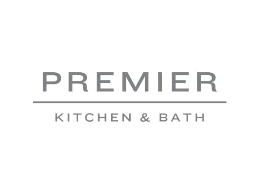 Premier Kitchen & Bath - Get Quote - Contractors - 300-136 Market ...