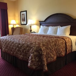 Colorado Wine Country Inn 80 Photos 99 Reviews Hotels 777 Grande River Dr Palisade Co Phone Number Last Updated December 26 2018 Yelp