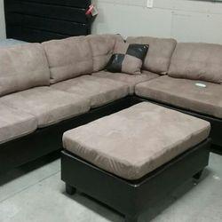 Photo Of Discount Furniture Of Wisconsin   Oshkosh, WI, United States.  Coaster Fine