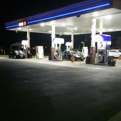 Arco Gas Station Near Me >> Arco 29 Reviews Gas Stations 770 N East St Anaheim