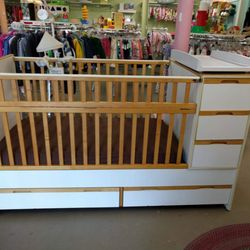 Photo Of Kiddie Korner Consignment Shop   South Kingstown, RI, United States