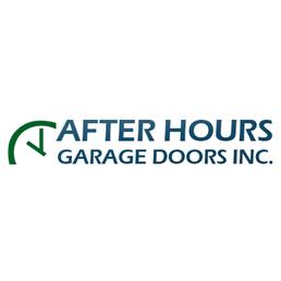 after hours garage doors garageportar 23120 s frontage