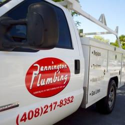 Best Home Renovation Companies Near Me August Find Nearby - Home renovation companies near me