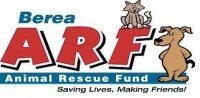 Berea Animal Rescue Fund: 390 Barrett Rd, Berea, OH