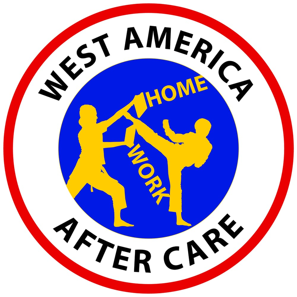 West America After Care: 70 Lomita Dr, Mill Valley, CA