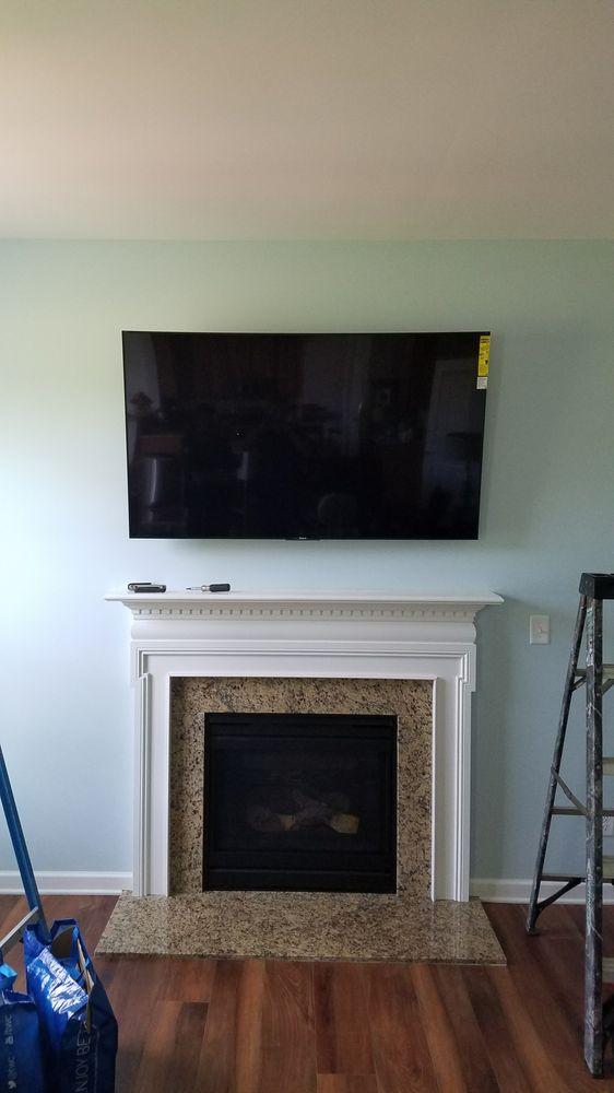 Dynamic Electrical Solutions: 50 Glen St, Springville, NY