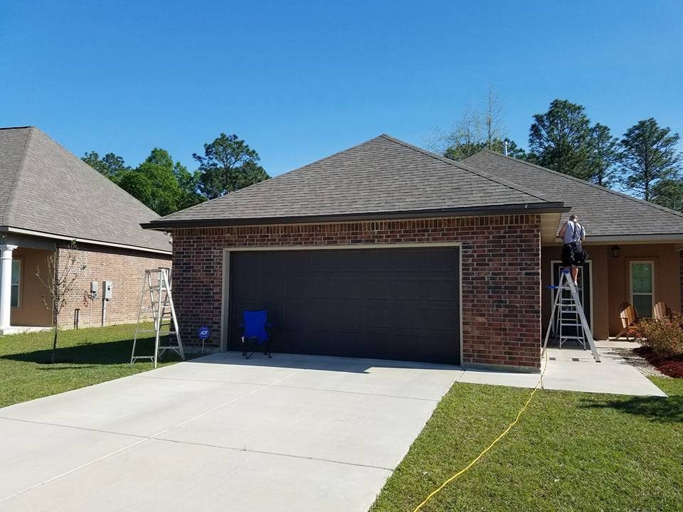 Our Services Include Patios Awnings Roofing Repair