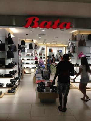 ea6f56b7dc Bata - Leather Shops - 80 Marine Parade Road