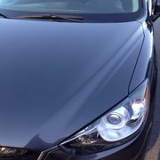 Royal oak car wash 17 photos 20 reviews car wash 1792 us after photo of royal oak car wash richmond hill ga united states solutioingenieria Image collections