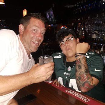 Rumors Bar And Grill >> Rumors Bar Grill 91 Photos 151 Reviews Gay Bars 2426