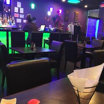 Chinese Restaurant Ballston Ave Saratoga Springs Ny