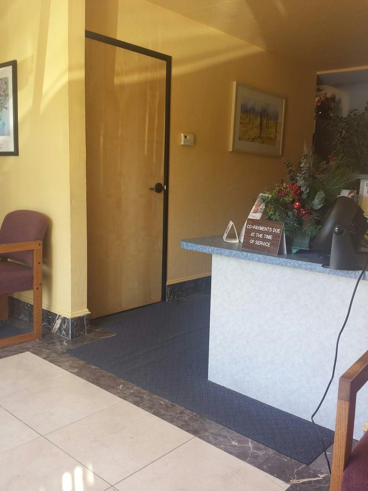 Sacramento Chiropractic Care