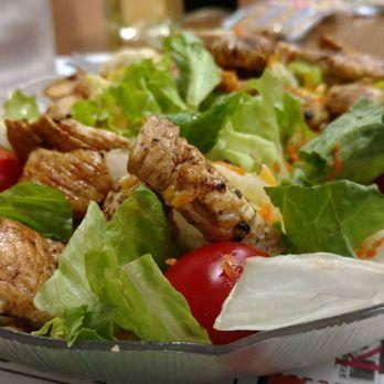 Yoder\'s Restaurant and Buffet - 19 Photos & 71 Reviews - Buffets ...