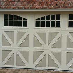 Photo Of Rose Quality Garage Doors   Murfreesboro, TN, United States.  Install Of