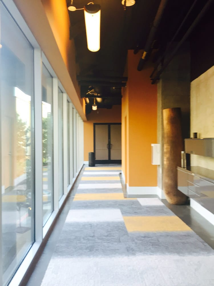 The Ashram Yoga- Bellevue: 958 111th Ave NE, Bellevue, WA