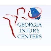 Georgia Injury Centers: 2417 Candler Rd, Decatur, GA