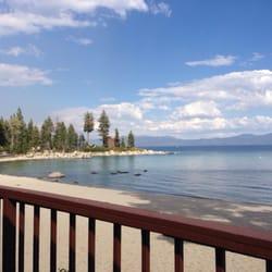 Exceptionnel Photo Of Meeks Bay Resort U0026 Marina   Tahoma, CA, United States. View