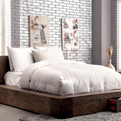 Marvelous Photo Of MJ Madison Furniture   Burbank, CA, United States. Platform Bed  With