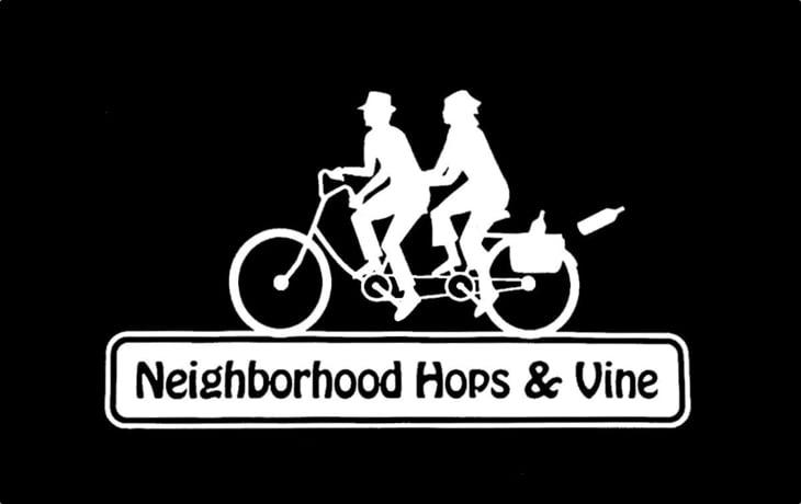 Neighborhood Hops & Vine