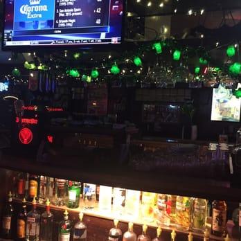 Photo of Golden Nugget Tavern - Tucson, AZ, United States. Jäger machine and