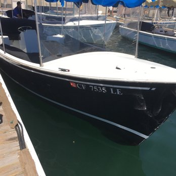Newport Fun Tours 275 Photos Amp 653 Reviews Boating